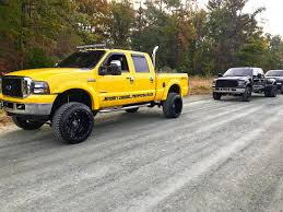 100 Diesel Performance Trucks Furvgt Hash Tags Deskgram