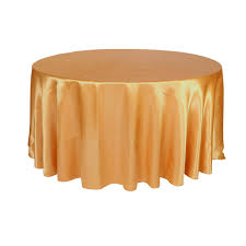 120 Inch Round Satin Tablecloth Gold Chair Covers And Sashes Buy Patio Fniture Waterproof For Ding Whosale Interiors Baxton Studio Lorenzo Side Short Cover For Chairs Frasesdenquistacom X Back Ding Chairs Most Comfortable Youll Love In 2019 Wayfair Nilkamal Sale Area Prices Brands 20 New Design Fabric Seat Table Luxury 25 Ikea Warranty Scheme Room Bdana Print Slip The Blanket