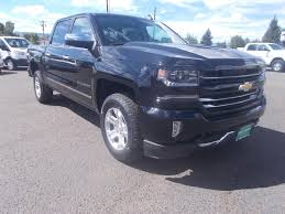 Gunnison - New Chevrolet Silverado 1500 Vehicles For Sale Canal Fulton New Chevrolet Silverado 1500 Vehicles For Sale 2016 Trucks In Paris Tx Smiths Falls All 2018 Cars And Suvs Mobile Used Chevy Avalanche Elegant 2015 Chicago At Advantage 2014 Overview Cargurus Near Little Rock Ar North Charleston Crews