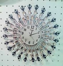 Interior Designer Wall Clocks Ergonomic Clock Singapore 41 Contemporary With Ideas From