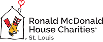 Ronald McDonald House Charities of St Louis
