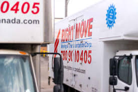 Edmonton Movers & Long Distance Moving Company: Right Move Visa Truck Rentals Moving Van Rental Deals Budget How To Determine What Size You Need For Your Move 26ft Uhaul Much Does A Food Cost Open Business Trucks Vs Upack Relocube Containers Six Sisters Stuff Enterprise Review U Haul Video 10 Box Rent Pods Storage Youtube Hire A 2 Tonne 9m Cheap From James Blond Truckcar