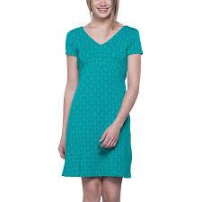 kuhl adalina dress dresses u0026 skirts women u0027s apparel apparel