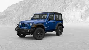 2018 Jeep Wrangler Sport | Ron Carter Chrysler Jeep Dodge Of League ... Chevrolet Dealer L Texas City By Houston Galveston Tx Demtrond 3223 Avenue G Dickinson 77539 Trulia 2018 Ram 2500 Tradesman Ron Carter Chrysler Jeep Dodge Of League Ram 3500 Trucks For Sale In Autotrader Hurricane Harvey Ravaged Cars And Trucks Bad Drivers Good Used Trailers Cstruction Equipment Burleson Dc Equinox Suv Best Price Kia Stinger Gay Family Hitch Pros Spray In Bedliner Home Truck Works New 82019 Ford Alvin