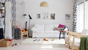 17 living room furniture for kid friendly living room