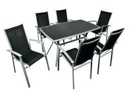 table de cuisine ik chaise pas cher ikea best table et chaises de cuisine ikea table