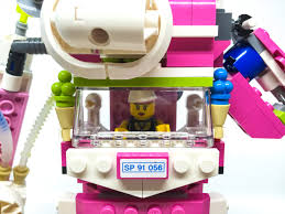 Lego Ice Cream Truck Mech - Album On Imgur Jual Diskon Khus Lego Duplo Ice Cream Truck 10586 Di Lapak Lego Mech Album On Imgur Spin Master Kinetic Sand Modular Icecream Shop A Based The Le Flickr Review 70804 Machine Fbtb Juniors Emmas Ages 47 Ebholaygiftguide Set Toysrus Juniors 10727 Duplo Town At Little Baby Store Singapore Icecream Model Building Blocks For Kids Whosale Matnito