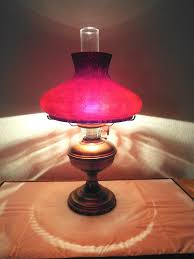 Antique Aladdin Electric Lamps by Lamps Lighting Collectibles