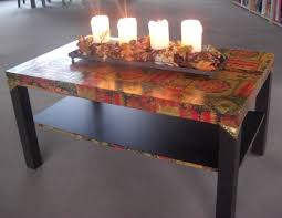 Ikea Lack Sofa Table by Lack Gone Oriental Ikea Hackers Ikea Hackers