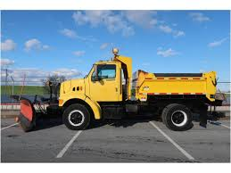 Used Snow Plow Truck Sale Preserved Plow Truck 1983 Gmc High Sierra Maines New Used Source Pape Chevrolet South Portland File42 Fwd Snogo Snplow 92874064jpg Wikimedia Commons 1996 F350 Wsalter 120k Miles Meyer E60 No Reserve Trucks For Sale Burlington Vt Poulin Auto Sales Non Cdl Up To 26000 Gvw Dumps Snow Plows And Salt Spreaders For Commercial Equipment Eastern Surplus Spring 2009 Cars Plaistow Nh Leavitt And Southern Englands 1 Dealer Cromwell Automotive Plough