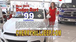 Dodge Truck Lease Deals - 2017 Dodge Charger 48 Best Of Pickup Truck Lease Diesel Dig Deals 0 Down 1920 New Car Update Stander Keeps Credit Risk Conservative In First Fca Abs Commercial Vehicles Apple Leasing 2016 Dodge Ram 1500 For Sale Auction Or Lima Oh Leasebusters Canadas 1 Takeover Pioneers Ford F150 Month Current Offers And Specials On Gmc Deleaseservices At Texas Hunting Post 2019 Ranger At Muzi Serving Boston Newton Find The Best Deal New Used Pickup Trucks Toronto Automotive News 56 Chevy Gets Lease Life