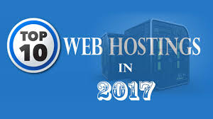 Top 10 Cheap And Best Web Hostings In 2017 | Web Hosting Review Now Top 10 Best Website Hosting Insights February 2018 Web Ecommerce Builders 2017 Youtube Hosting Choose The Provider Auskcom Web Companies 2016 Cheap Host Companies Uk Ten Hosts Free Providers Important Factors Of A Hostingfactscom And Hostings In Review Now Services 2012 Infographic Inspired Magazine Where 2 Hosttop India Where2