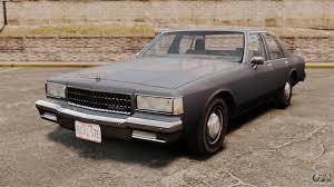 Lubbock Infiniti Dealer | Top Car Release 2019 2020