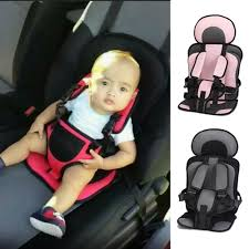 Infant Safe Seat Portable Baby Safety Seat Children's Chairs Kids ... 8 Best Hook On High Chairs Of 2018 Portable Baby The Top 10 For 2019 Chair That Attaches To Table A Neat Idea Total Fab Pod Travel Ever Living Room My First Years Regalo Easy Diner Hookon Great Inexp Flickr Ultimate Guide Choosing The Best Travel High Chair Foldable On Booster Seat Restaurant Infant Safe Safety Childrens Kids Reviews Comparison Chart Chasing Philteds Lobster Nbsp Black Buy