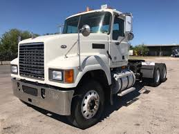 Mack Trucks In Houston, TX For Sale ▷ Used Trucks On Buysellsearch Used 2015 Toyota Tundra Sr5 Truck 71665 19 77065 Automatic Carfax 1 Drivers Beware These Are Houstons 10 Most Stolen Vehicles Abc13com Awesome Cadillac Suv Houston Tx Highluxcarssite Tuscany Fseries Ftx Black Ops Custom Lifted Trucks Near Elegant 20 Photo New Cars And Wallpaper Electric Dump Together With Craigslist For Sale Chevy Inspirational Freightliner In Tx On Dodge Commercial Diesel Of Used Toyota Tundra Houston Shop For A In Mack Rd688s Buyllsearch