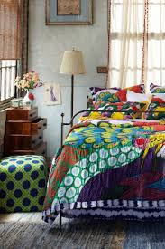 31 Best Home Goods (I Like) Images On Pinterest | Master Bedrooms ... 94 Best Quilt Ideas Images On Pinterest Patchwork Quilting Quilts Samt Bunt Quilts Pin By Dawna Brinsfield Bedroom Revamp Bedrooms Best 25 Handmade For Sale 898 Anyone Quilting 66730 Pottery Barn Kids Julianne Twin New Girls Brooklyn Quilt Big Girl Room Mlb Baseball Sham Set New 32 Inspo 31 Home Goods I Like Master Bedrooms Lucy Butterfly F Q And 2 Lot Of 7 Juliana Floral