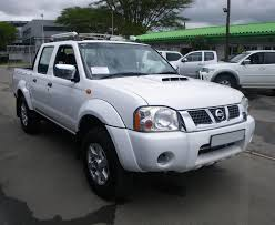 2013 Nissan NP300 Hardbody | Junk Mail Nissan Recalls More Than 13000 Frontier Trucks For Fire Risk Latimes Raises Mpg Drops Prices On 2013 Crew Cab Used Truck Black 4x4 16n007b Filenissan Diesel 6tw12 White Truckjpg Wikimedia Commons 4x4 Pro4x 4dr 5 Ft Sb Pickup 6m Hevener S Cars Trucks Juke Nismo Intertional Overview Marvelous For Sale 34 Among Car References With Nissan Specs 2009 2010 2011 2012 2014 2015 Frontier Extra Cab 99k 9450 We Sell The Best Truck Titan Preview Nadaguides Carpower360