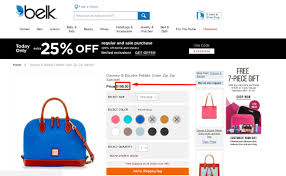Rue 21 Promo Codes March 2018 / Kissimmee Fl Shopping Dillen Medium Pocket Sac Lusso Baby Coupon Actual Discount Bag Heaven Coupon Code Dooney Bourke Pebble Grain Tammy Tote For 149 Cosmetic Love Promo Code Lax World Disney Princess Cinderella New With Tags Love Coupons Ilovedooney Home Deals No Chat Page 75 Purseforum 25 Off Taxidermy Discount Codes Wethriftcom Promo Codes Up To 2018 Anker