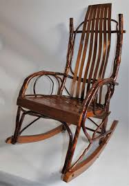 Bentwood Rocking Chair For Sale At 1stdibs Deck Chairs Amish Merchant Ladderback Shaker Rocker From Dutchcrafters Fniture Childs Bentwood Rocking Chair For Sale At 1stdibs Patio Poly Adirondack Swivel Glider Refishing Solid Wood Jasens Kitchen Woodworking Dresser Outlet Store About Us 33 Off This Is The Best Kids Made Affinityclassicscom Golden Hickory Yoder Stamp Wooden Matching Built Yoders Middlefield Oh Amazoncom Allamishfniture Doll Only 3in1 High