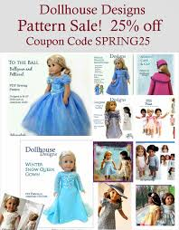 Dollhouse Designs Coupon American Girl Blue Floral Dress 9eea8 Ad5e0 Costco Is Selling American Girl Doll Kits For Less Than 100 Tom Petty Inspired Pating On Recycled Wood S Lyirc Art Song Quote Verse Music Wall Ag Guys Code 2018 Jct600 Finance Deals Julies Steals And Holiday From Create Your Own Custom Dolls 25 Off Force Usa Coupon Codes Top November 2019 Deals 18 Inch Doll Clothes Gown Pattern Fits Dolls Such As Pdf Sewing Pattern All Of The Ways You Can Save Amazon Diaper July Toyota Part World
