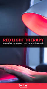 Infrared Lamp Therapy Benefits by Best 25 Red Light Therapy Ideas On Pinterest Led Light Therapy