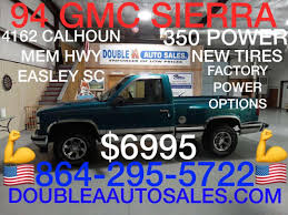 Wesellsuvsandcarstoo - Hash Tags - Deskgram Hwy 13 One Stop Shop 2006 Dodge Ram 3500 Diesel 4x4 W Flat Bed For Daf Launches Onestop Bodied Trucks Commercial Motor Itmeco Stop Shop All Your Trucking Needs Solar Apu Provider Germangulf On Twitter Autotruck Part Home Service Solutions Your Onestop In Hero2 Cadian Truck Wash And Lube Ltd Country Trucks Cedar Rapids Waterloo Iowa City Wesellsuvsandcarstoo Hash Tags Deskgram See Us At Ipm Brents Auto Tilbury On News F J Attards Sons Pty Ltd About