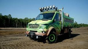 Mercedes-Benz USA | Videos Unimog Wikipedia Used Mercedesbenz Arocs 3253 8x4 Lastvxlare Joab L24 Tow Trucks Software Cheat May Have Helped Pass Us Emissions Rules Non Esiste Limpossibile A Bordo Di Una Mercedesamg Gt R Coup Pictures Videos Of All Models Mercedes Benz Usados Miami Usa Best Of Cars Fl Xclass 2018 Specs Price Carscoza America Image Truck Vrimageco 2624 1924 1824 1624 Om355 Tanker Trucks Year Usa Videos Pickup Concept Here It Is Jetshine