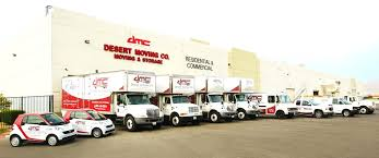 Camelback Moving Facebook Chad Olsen Coupons – Newae.info Uhaul Truck Rental Coupons Canada Best Resource Moving Vans Supplies Car Towing 10 Cheapskate Tips And Tricks Thecraftpatchblogcom Austin Lynchburg Deals Great In Va New Trailers Plus Coupon Code Anusol Coupons Ikea Moving Day Direct Marketing By Leo Burnett Toronto Trucks Wilderness Gatlinburg Deals Discounts Usps Change Of Address Lowes I9 Sports Enterprise Rentals Denver Two Men And A Truck The Movers Who Care