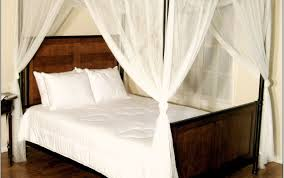 king size canopy bed with curtains bed drapes for canopy bed popular sheer drapes for canopy beds