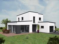 maison a vendre vente achat maison à plerneuf 22170 ouestfrance immo