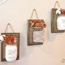 Primitive Outhouse Bathroom Decor by Game Room Wall Decor Ideas English Decorating Ideas Photo