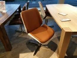 musterring drehstuhl ebay kleinanzeigen