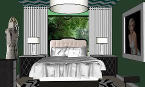 Marilyn Monroe Bedroom Furniture download marilyn monroe bedroom ideas gurdjieffouspensky com