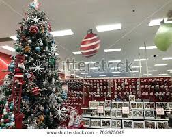 Target Christmas Catalog Decorations Gallery Tree