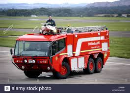 Red Airport Fire Engine, Emergency Vehicle Stock Photo: 34853739 - Alamy Free Images Car Airport Transport Truck Security Motor Tulsa Intertional Airport To Auction Its Largest Fire Truck Dsseldorf Germany Eddl Photo Liverpool Airports New Million Dollar Fire Granada Itv News 60061 Brickipedia Fandom Powered By Wikia Rusted Bolt Blamed For Brac Crash Cayman Compass Lego Itructions City Manchtaportfiresviceokoshstrikerengines Advanced Amazoncom Great Vehicles Toys Mercedes Crashtender Sides Bas Trucks Updated New Crash Coming To Rdu Legeros Blog 2001 Carmichael Unipower Mfv 2 6x6 Firetruck F Wallpaper