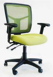New Ergo- Office Chair - 5 Colours No Ams[Arms $50.00 Pr]Try It Befor You  Buy It. High Back Black Fabric Executive Ergonomic Office Chair With Adjustable Arms Rh Logic 300 Medium Back Proline Ii Deluxe Air Grid Humanscale Freedom Task Furmax Desk Padded Armrestsexecutive Pu Leather Swivel Lumbar Support Oro Series Multitask With Upholstery For Staff Or Clerk Use 502cg Buy Chairoffice Midback Gray Mulfunction Pillow Top Cushioning And Flash Fniture Blx5hgg Mesh Biofit Elite Ee Height Blue Vinyl Without Esd Knob Workstream By Monoprice Headrest