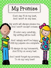 Poems Are The Best Way To Welcome Students A Brand New Year Includes 7