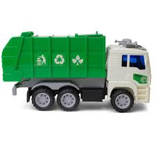 Friction Powered Garbage Dump Truck Toy For Toddler Boys And Girls ... Remote Control Rc Garbagesanitation Recycling Truck Durable 11 Cool Garbage Toys For Kids Cng Trucks Trash Refuse Heil Amazoncom Bruder Mack Granite Ruby Red Green Crackdown On Leaky Successful Citywide A Pink Scarletpeaches Flickr Why Children Love Dangerous Trash Trucks Still The Road Medium Duty Work Info Lego Juniors Runaway Coloring Page Volvo Pioneers Autonomous Selfdriving Refuse Truck Fast Lane Light And Sound Toysrus