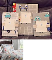 Bedding Sets 66731: New Pottery Barn Kids Autos Twin Duvet Sham ... Pottery Barn Pb Teen Shark Tooth Standard Pillowcases Set Of 2 Nursery Beddings Pottery Barn Baby Together With Babies R Us Promo Code Kids Bedding Twin Sheet Set Nwt Ocean Trash Can Bathroom Garbage Credit Card Kids Shark Corkboard Wall Haing Picture Theme Halloween Costumes Costume Dress In Cjunction
