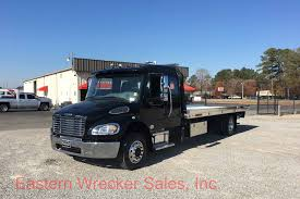 Freightliner Trucks For Sale Archives | Eastern Wrecker Sales Inc Midmo Auto Sales Sedalia Mo New Used Cars Trucks Service Classic For Sale On Classiccarscom Coffee Truck In York Freightliner Archives Eastern Wrecker Inc Weernstar Trucks For Sale In Ga Peterbilt Mixer Ready Mix Concrete For And Dealership North Conway Nh Find Ford F150 Baja Xt Ta Trucks Sale Junk Mail Dons