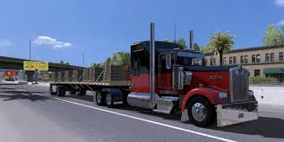 Kenworth Black Red Skin Mod - American Truck Simulator Mods Milam Truck Sales Youtube Ct Transportation Cuts Off Bicycle In Bike Lane Intertional To Revamp Interior Of Its Disnctive Lonestar Drivers Comcar Industries Inc Truckers Forum Comment History For Code Red Nv Page 1 65be39413542667dbb25f284b081916fjpeg Ptsd And Trucking Ckingtruth Jp Hall Express Home Ford Cl 9000 Inventory Truckinghumor Hashtag On Twitter Freight Glasgow Gcn Scotland Ltd
