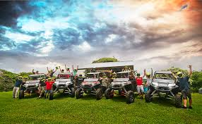 Maui Off-Road Adventures - Maui's Most Exciting Tours - Maui Tickets ... Maui Ultima 2 Berth Campervan New Zealand Youtube Flat Bed Surf Rents Trucks Frontend Disposal Service Penske Truck Rental Coupon Codes 2018 Kroger Coupons Dallas Tx Kayak Rentals Stock Photos Images Alamy Use Our Easy Booking Form To Plan Your Next Trip Trust Us For The Best Car Rental Available Ohana Rent A Home Facebook Gold_vw_westfalia_meagen Cruisin Rentacar Mindful Journey In Pursuits With Enterprise 379 Peterbiltalex Gomes Trucking Hawaii Heavy Kiteboarding Rentals And Lessons At Second Wind Maui
