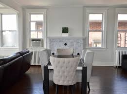100 Modern Chic Apartment 1920s Colonial North Bergen NJ