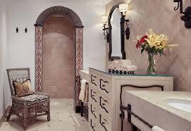 bilder badezimmer innenarchitektur stuhl design