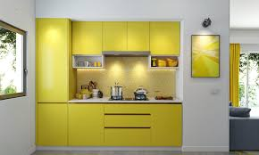 Modular Kitchen Interior Design Ideas Services For Kitchen Modular Kitchen Design Kitchen Interiors Design Cafe