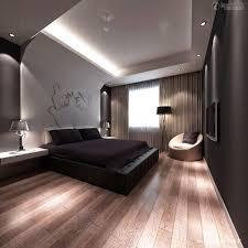 Décoration Et Bricolage Design Chambre à Coucher Moderne