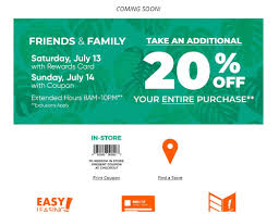 Big Lots 20% Off Coupon Friends And Family Sale Saturday ... Aldo Canada Coupon Health Promotions Now Code Online Coupon Codes Vouchers Deals 2019 Ssm Boden 20 For Tional Express Nordstrom Discount Off Active Starbucks Online Promo Prudential Center Coupons July Coupons Codes Promo Codeswhen Coent Is Not King October Slinity Rand Fishkin On Twitter Rember When Google Said We Don Canadrugpharmacy Com Palace Theater Waterbury Lmr Forum Beach House Yogurt Polo Factory Outlet