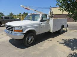 Truck Bed Covers Orlando Fl.Truck Covers Usa The Finest Roll Covers ...