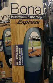 Bona Hardwood Floor Mop by Kroger Timesaver Surprised To Find A Bona Hardwood Floor Mop