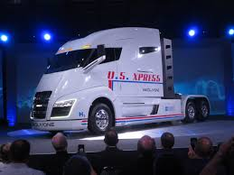 Nikola Unveils Fuel Cell-Electric Heavy Truck | Construction Equipment Automotiveheavytruck Eqi Heavy Towing Olympia I5 Us 101 Truck Lacey Driverless Trucks Hit European Highways Cleantechnica Repair I95 Maine Turnpike Trailer Complete Recovery Eastern Ohio Cambridge Caldwell Steel Bar Parts Products Eaton Company Heavy Truck Flatbed 3d Model Duty Best Car Specs Models Alice Springs Australia November 2017 Kenworth T909 Ghan How To Protect The Almstarlinecom Volvo Fh 8x4 With Haulage Trucks Tampa 8138394269